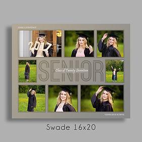 25Swade 16x20.jpg