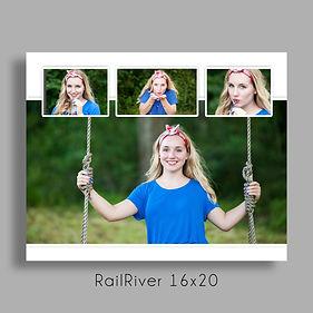 21Railriver 16x20.jpg
