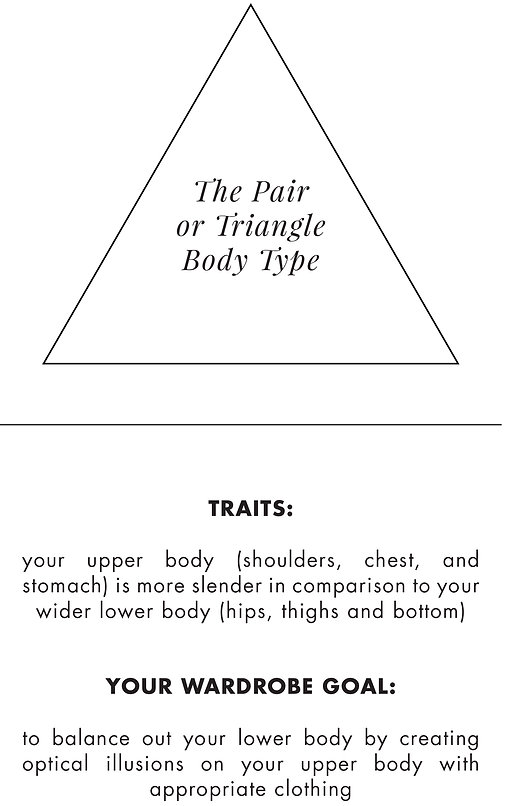 AHP-Client-What-to-Wear-Guide-16.jpg
