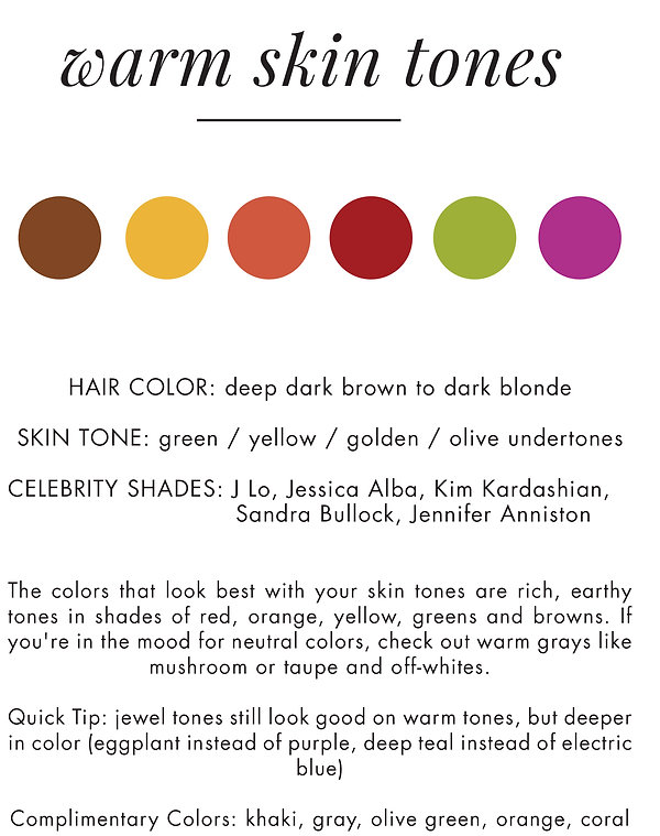 AHP-Client-What-to-Wear-Guide-31.jpg