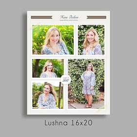 18Lushna 16x20.jpg
