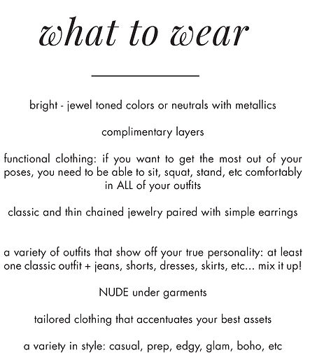 AHP-Client-What-to-Wear-Guide-8.jpg