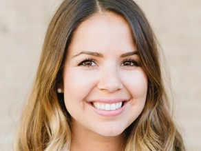 A founder's perspective on company mental health w/ Martha bitar, ceo of flodesk