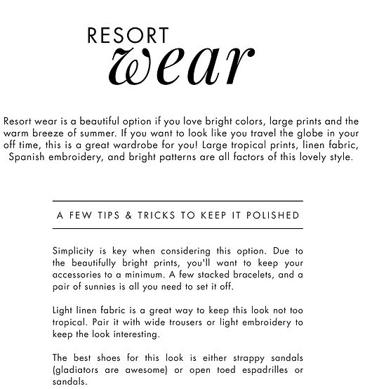 AHP-Client-What-to-Wear-Guide-56.jpg