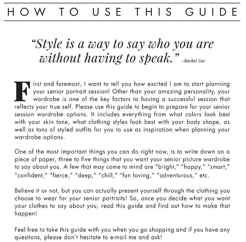 AHP-Client-What-to-Wear-Guide-4.jpg