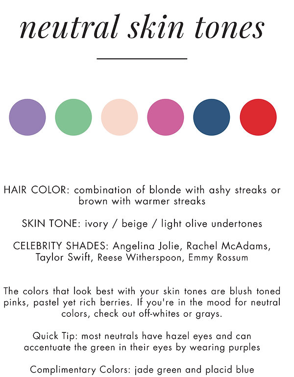 AHP-Client-What-to-Wear-Guide-35.jpg