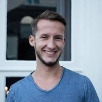 Remote Compensation w/Rodolphe Dutel - CEO & Founder of Remotive.