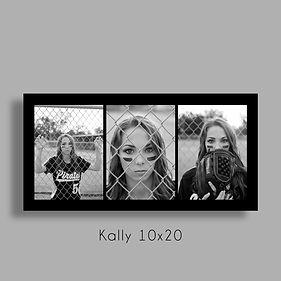 7Kally 10x20.jpg