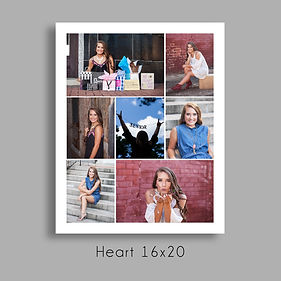 16heart 16x20.jpg