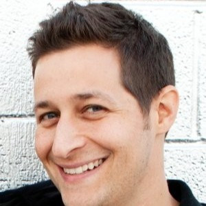 Giving 1:1 feedback remotely w/ Jeff Epstein, CEO @ Onboard.io