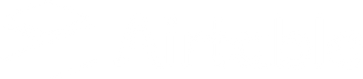 Airtable-Logo-White.png