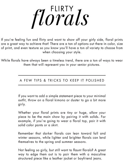 AHP-Client-What-to-Wear-Guide-44.jpg