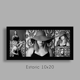 3Estoric 10x20.jpg
