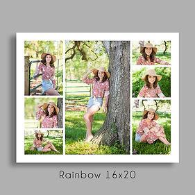 22Rainbow 16x20.jpg