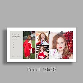 5Rodell 10x20.jpg