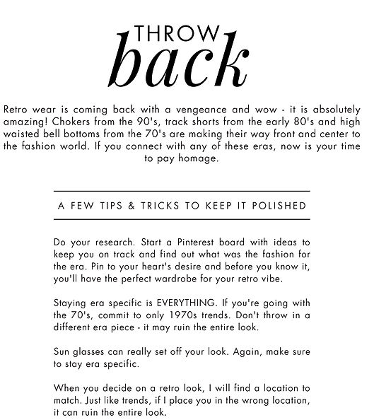 AHP-Client-What-to-Wear-Guide-54.jpg