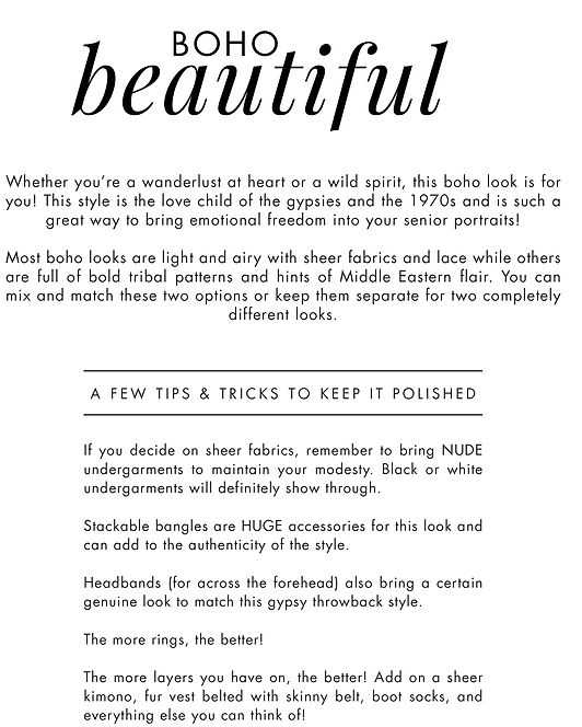 AHP-Client-What-to-Wear-Guide-52.jpg