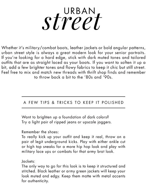 AHP-Client-What-to-Wear-Guide-46.jpg