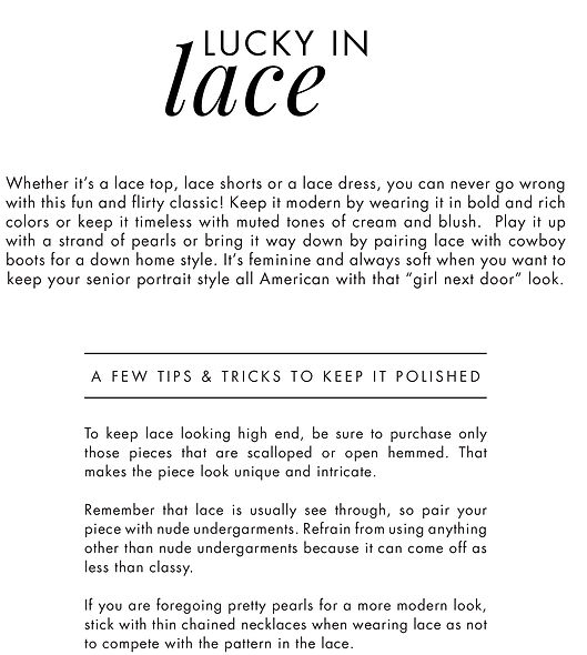AHP-Client-What-to-Wear-Guide-50.jpg