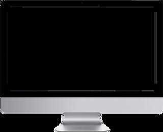 40-401659_mac-png-clipart-apple-macbook-