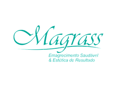 Magrass logo.png