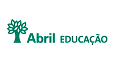 logo_abril_educacao.png
