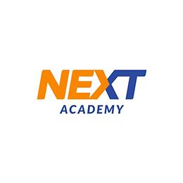 Next academy.png