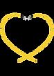 coração1.png