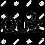 80761581-quiz-icon_cópia.png