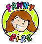 Yoga du rire, laughter yoga, Fanny Moriat