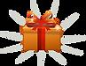 Cadeau 1.png