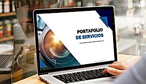 PORTAFOLIO.png