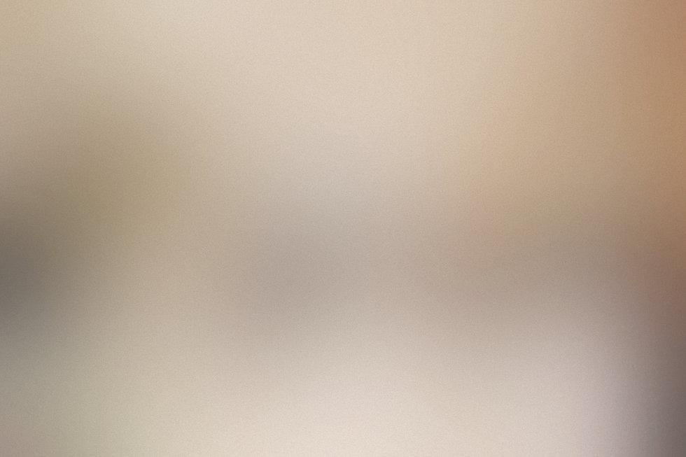 blur vintage metallic in sepia background wallpaper concept._edited.jpg