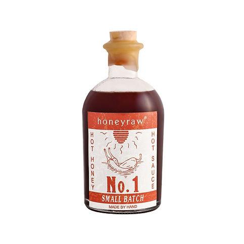 Honey Hot Sauce.jpg