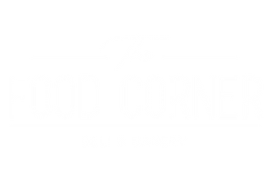 Food Corner logobco.png