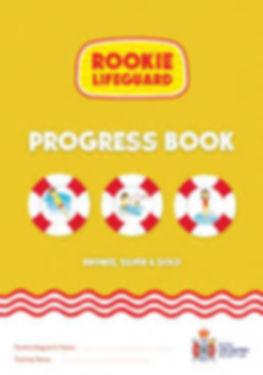 rookie book.jpg