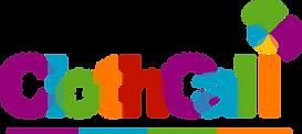 ClothCall logo.png