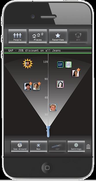 Screen%20Shot%202020-07-16%20at%2014.23_