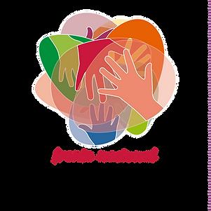 LogoCores-FrenteSuasSeguridade.png