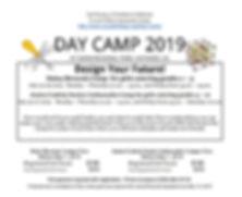 DayCamp.jpg