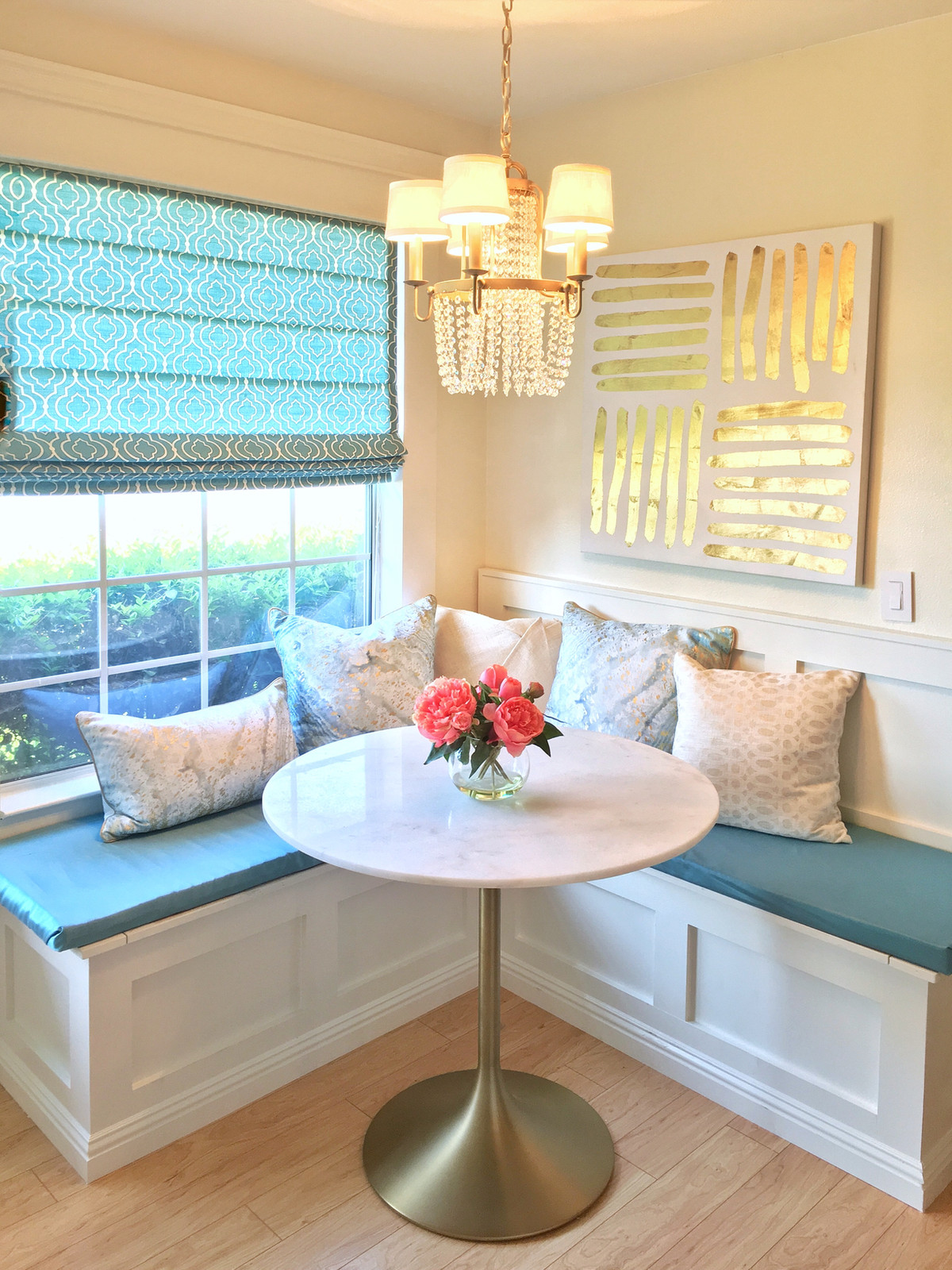 Kristen Fredericks Design Offers Affordable Interior Design Services To  Clients Living In Hanford, California As Well As The Surrounding Areas Of  Lemoore, ...
