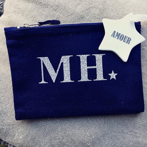 Pochette MH