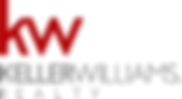 KW REalty logo png.png