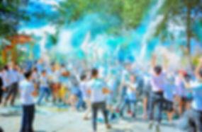 people-throwing-blue-powder-at-daytime-1157557_edited.jpg