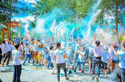 people-throwing-blue-powder-at-daytime-1157557_edited.jpg