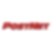 PostNet Logo png.png