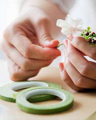 Faire Arrangements floraux