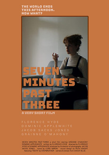 7 Minutes Poster.jpg