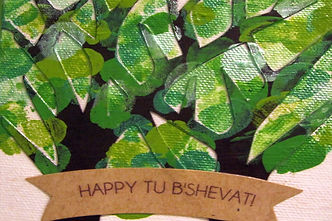 tu-Bshevat-featured-pic.jpg