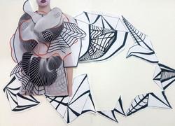 Fashion Design Portfolio